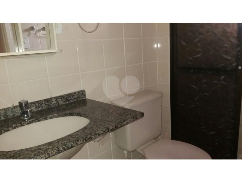 Venda Apartamento Guarujá Enseada REO324992 17