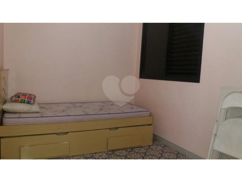 Venda Apartamento Guarujá Enseada REO324992 10