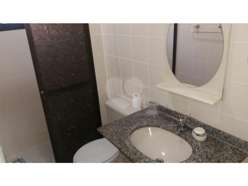 Venda Apartamento Guarujá Enseada REO324992 14