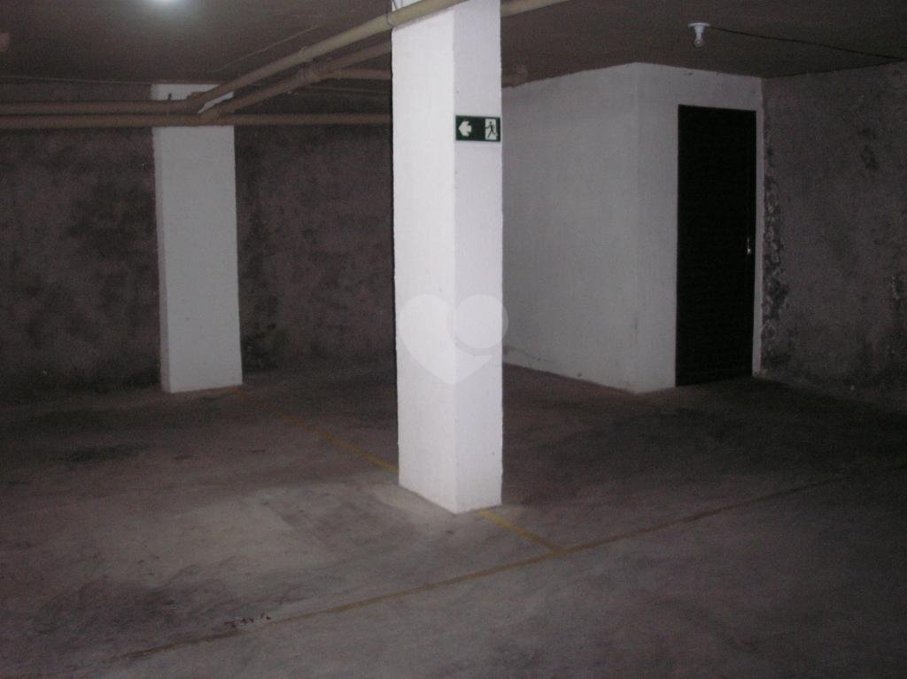 Venda Cobertura Belo Horizonte Santo Antônio REO325064 24