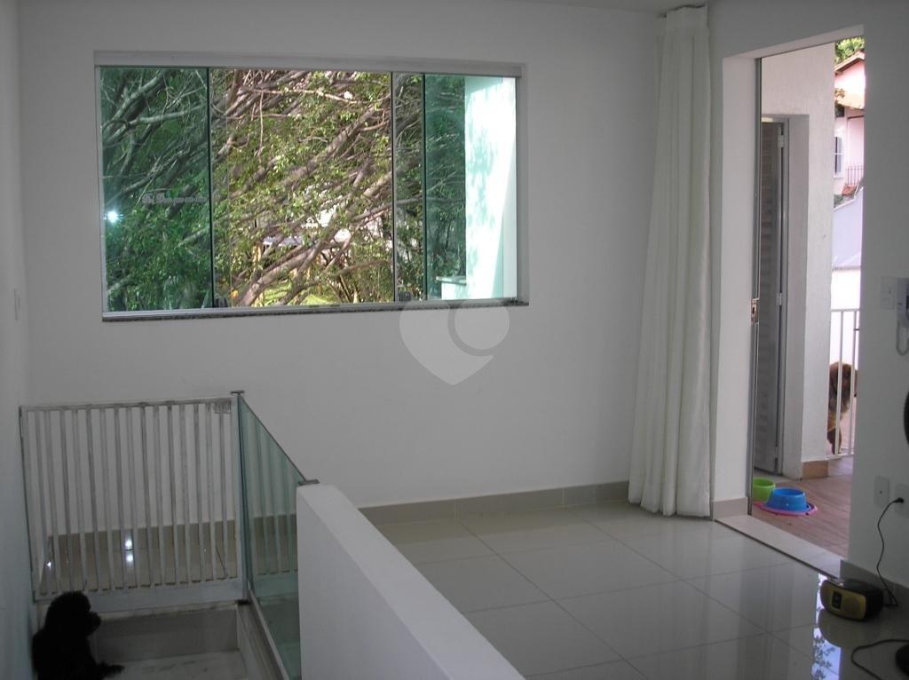 Venda Cobertura Belo Horizonte Santo Antônio REO325064 18