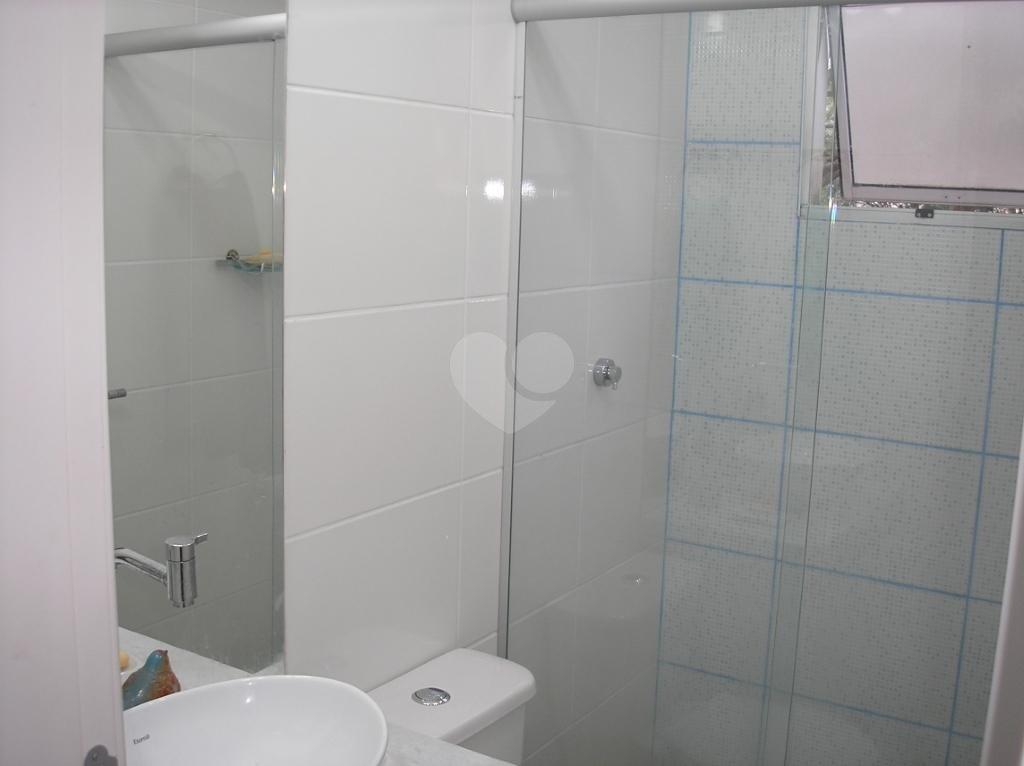 Venda Cobertura Belo Horizonte Santo Antônio REO325064 7
