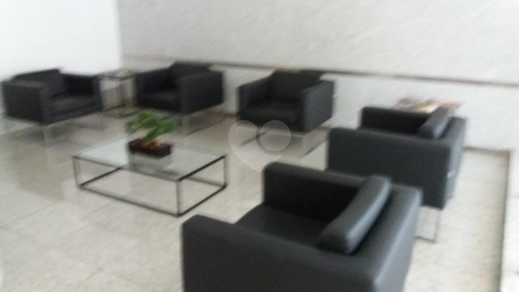Venda Salas Santos Gonzaga REO325131 18