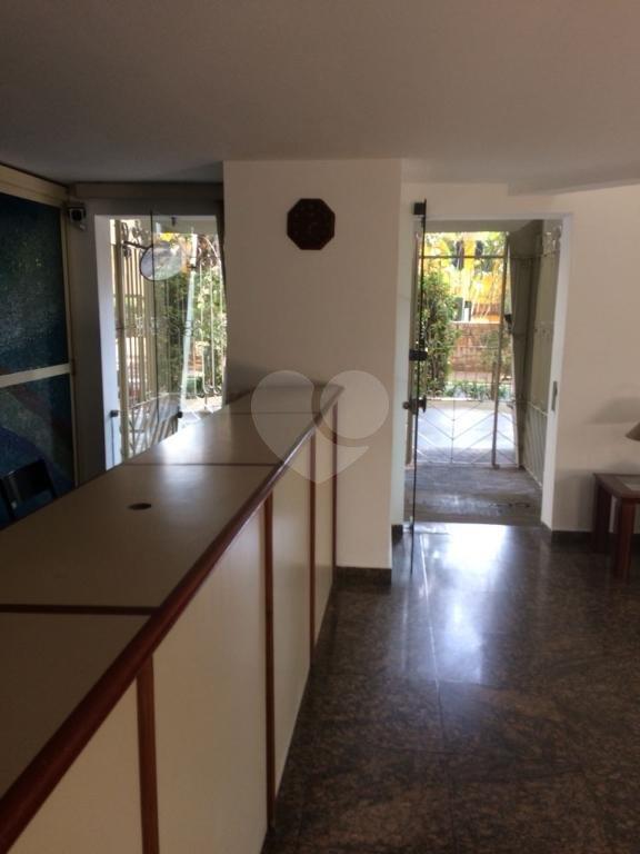 Venda Apartamento São Paulo Morro Dos Ingleses REO325361 4