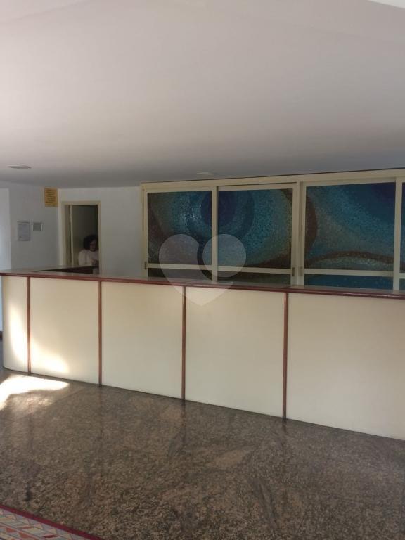 Venda Apartamento São Paulo Morro Dos Ingleses REO325361 17