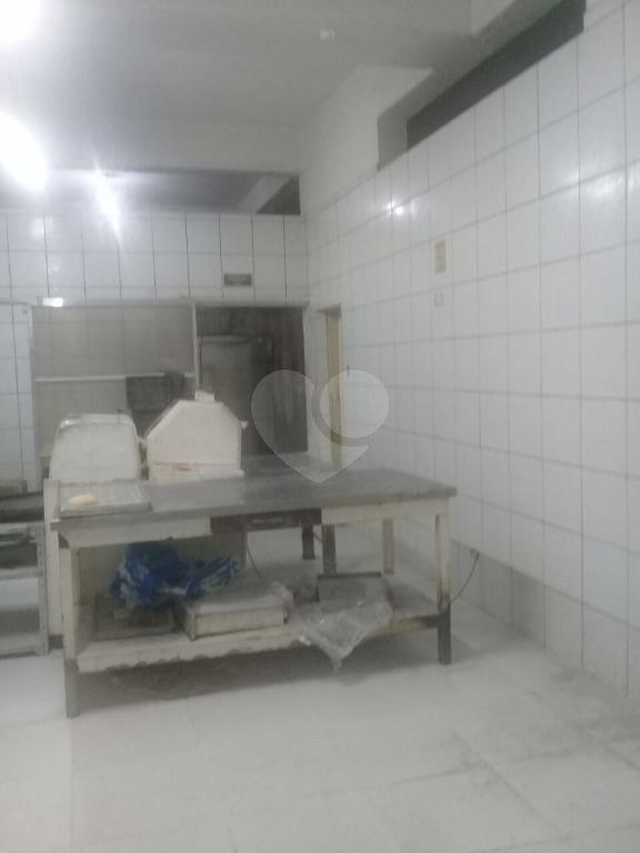 Venda Loja Santos Vila Nova REO325676 14