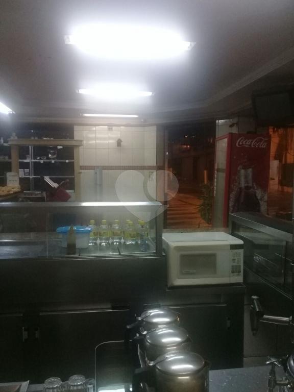 Venda Loja Santos Vila Nova REO325676 7