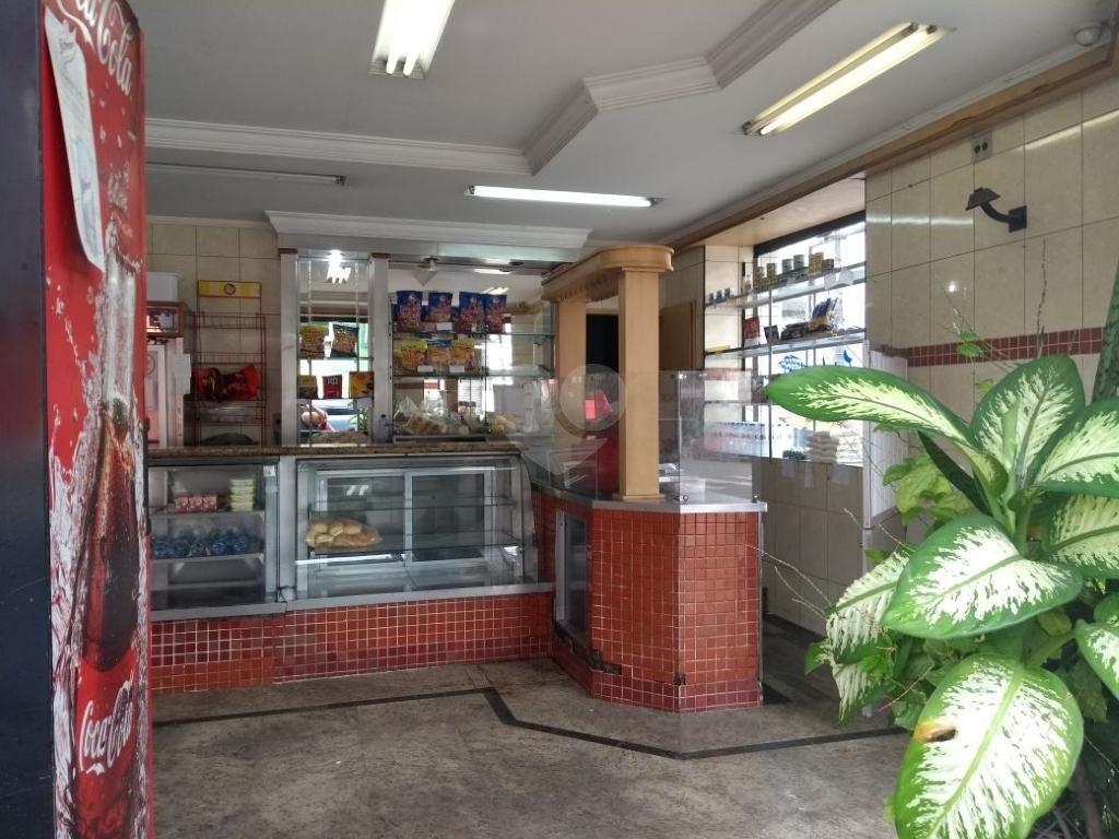 Venda Loja Santos Vila Nova REO325676 5