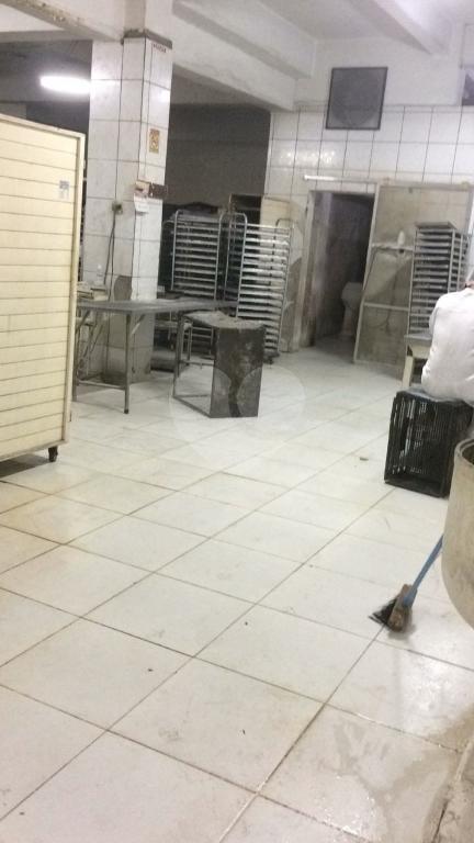 Venda Loja Santos Vila Nova REO325676 20