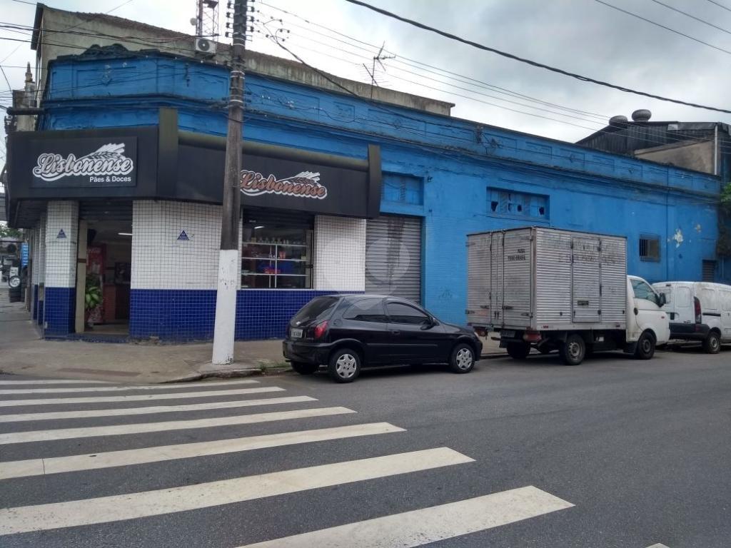 Venda Loja Santos Vila Nova REO325676 1