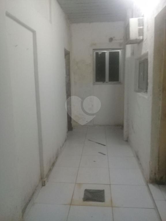Venda Loja Santos Vila Nova REO325676 9