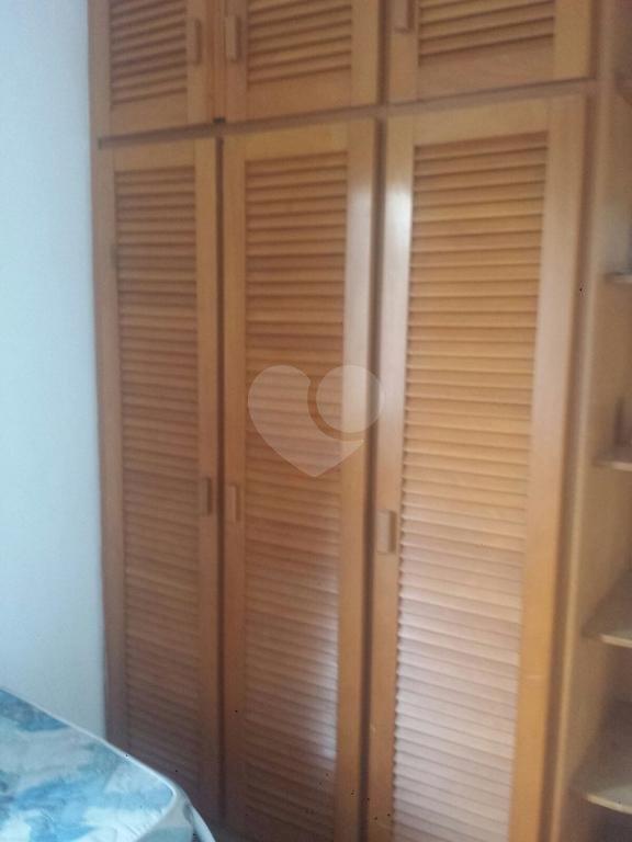 Venda Cobertura Guarujá Enseada REO325770 23