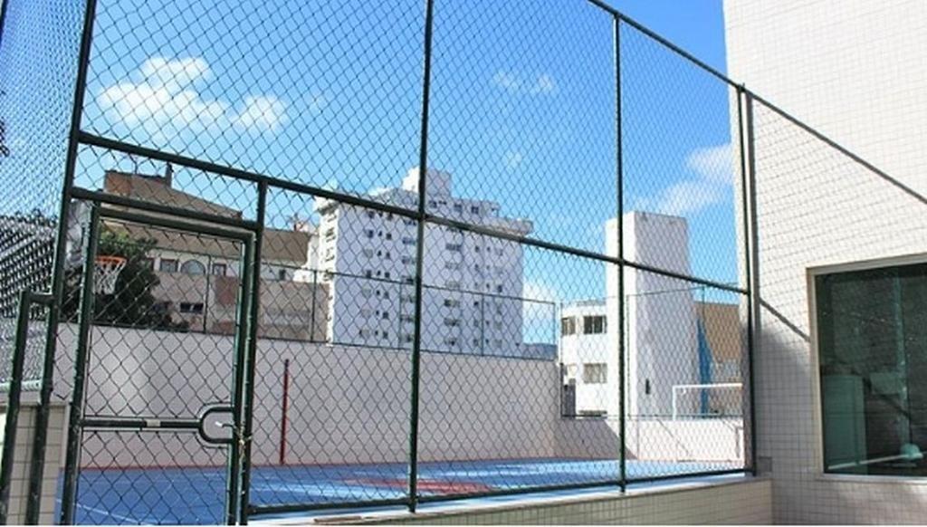 Venda Apartamento Belo Horizonte Luxemburgo REO325826 10