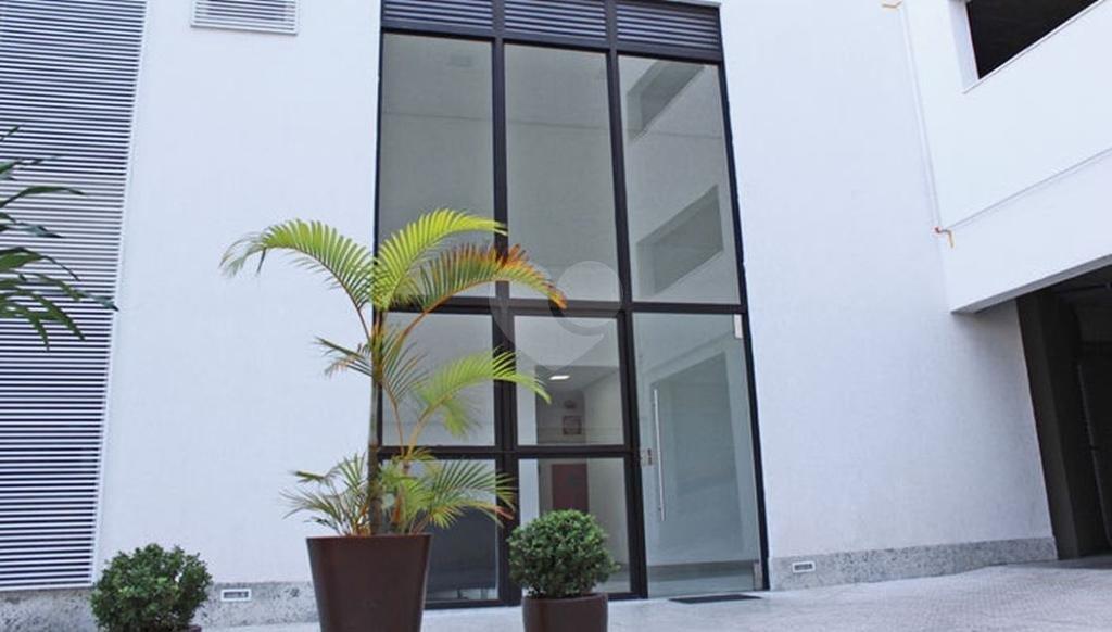Venda Apartamento Belo Horizonte Ouro Preto REO325874 3