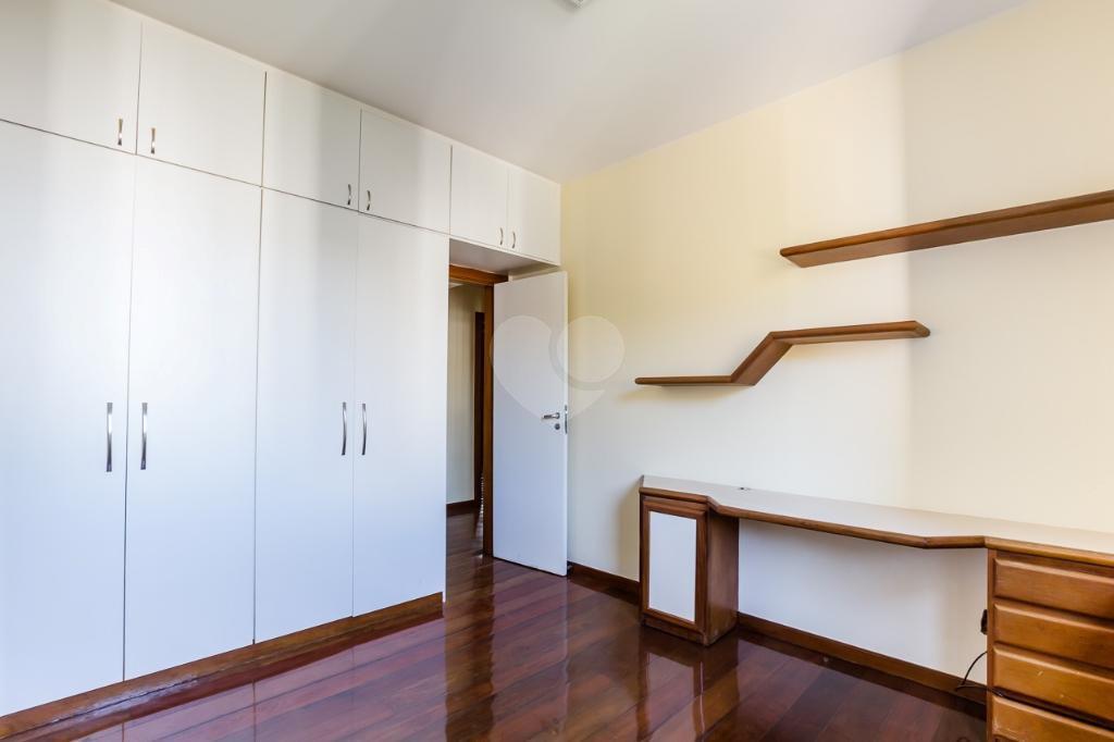 Aluguel Apartamento Belo Horizonte Sion REO325903 15