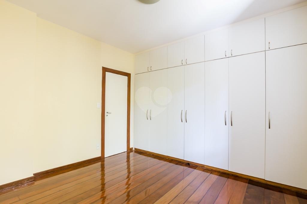 Aluguel Apartamento Belo Horizonte Sion REO325903 8