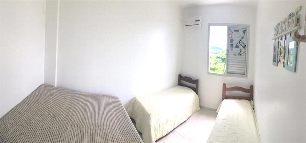 Venda Apartamento Guarujá Jardim Las Palmas REO326031 4