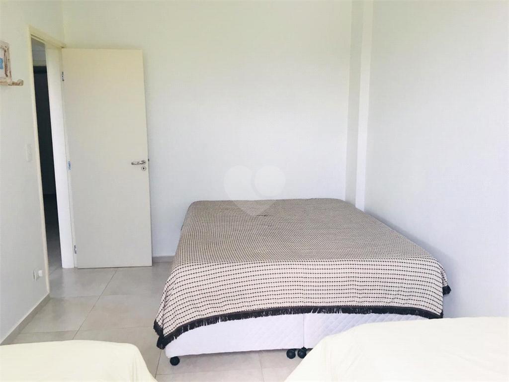 Venda Apartamento Guarujá Jardim Las Palmas REO326031 11