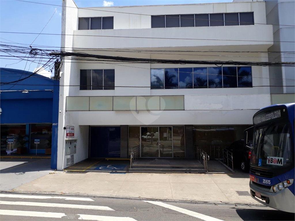 Venda Sobrado São Paulo Pinheiros REO326049 2