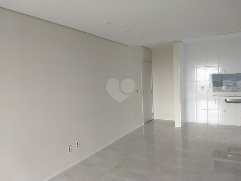Venda Apartamento São Bernardo Do Campo Independência REO326209 20