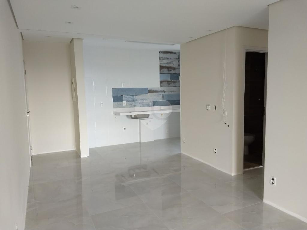 Venda Apartamento São Bernardo Do Campo Independência REO326209 14
