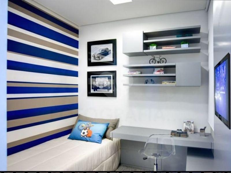 Venda Apartamento Belo Horizonte Serra REO326239 10