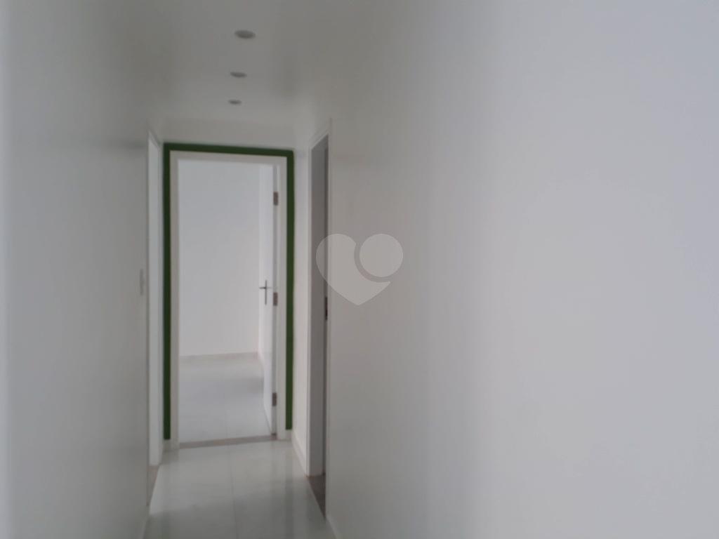 Venda Apartamento São Vicente Itararé REO326278 14