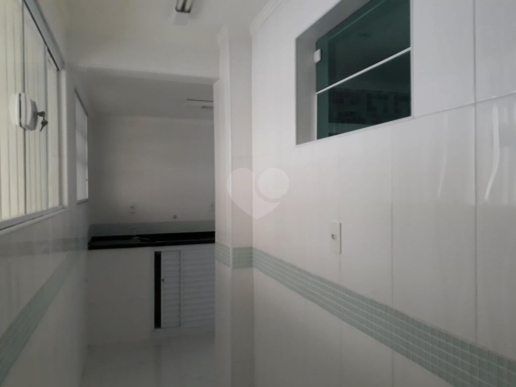 Venda Apartamento São Vicente Itararé REO326278 19