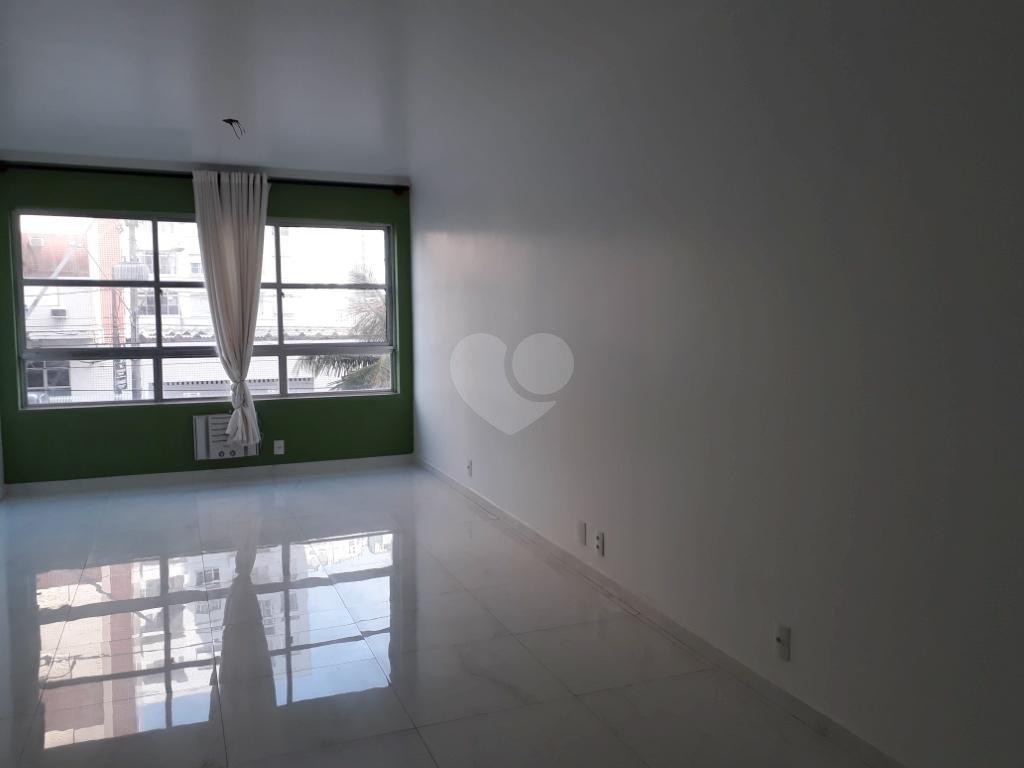Venda Apartamento São Vicente Itararé REO326278 7