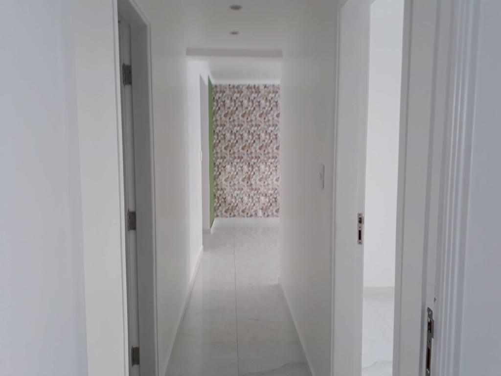 Venda Apartamento São Vicente Itararé REO326278 13