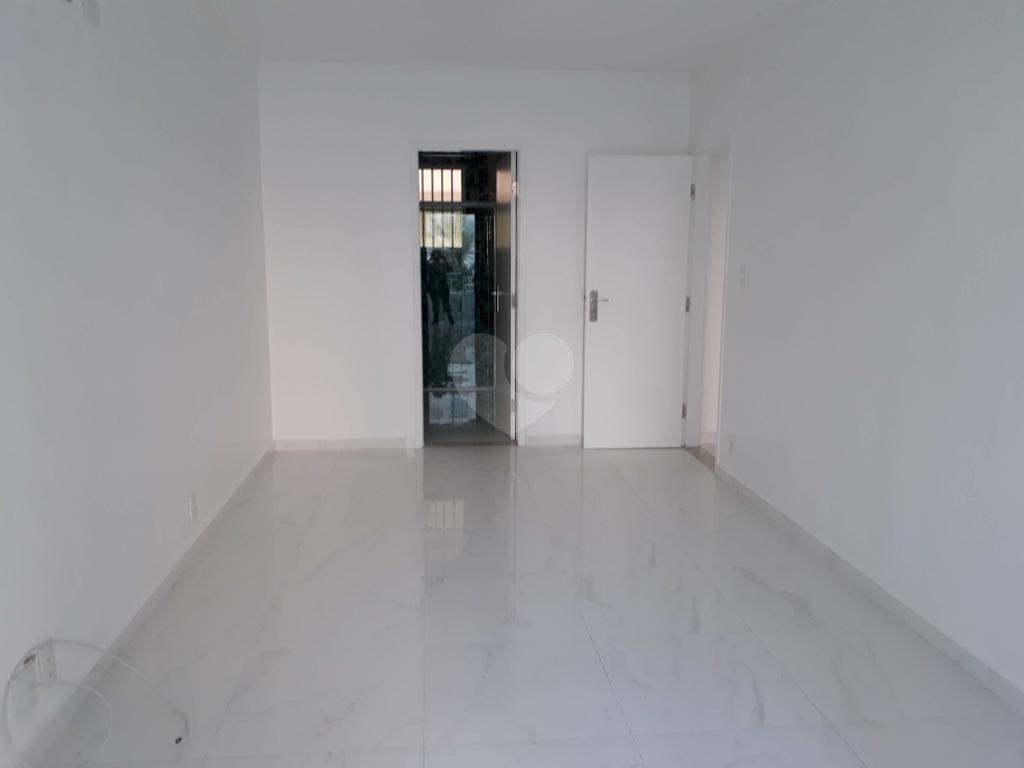 Venda Apartamento São Vicente Itararé REO326278 12