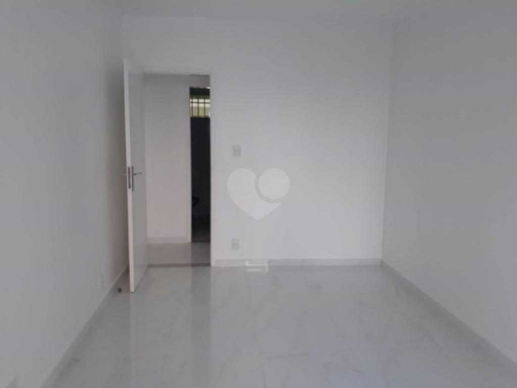 Venda Apartamento São Vicente Itararé REO326278 11