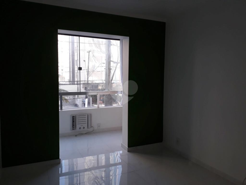 Venda Apartamento São Vicente Itararé REO326278 4