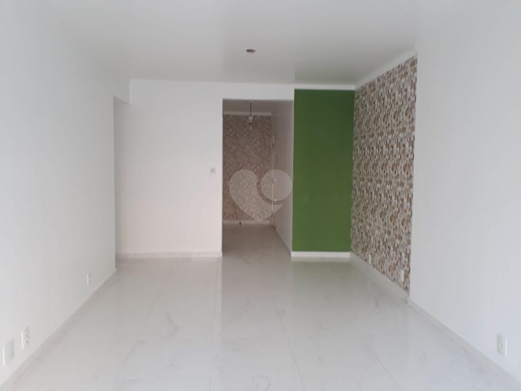 Venda Apartamento São Vicente Itararé REO326278 1