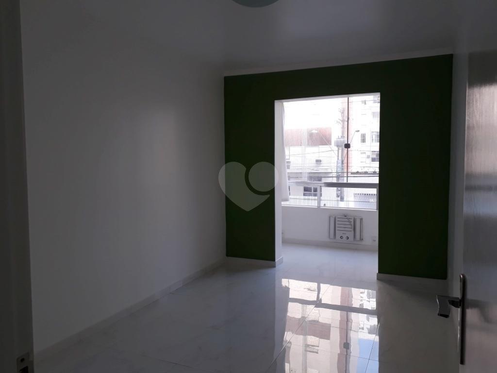 Venda Apartamento São Vicente Itararé REO326278 6