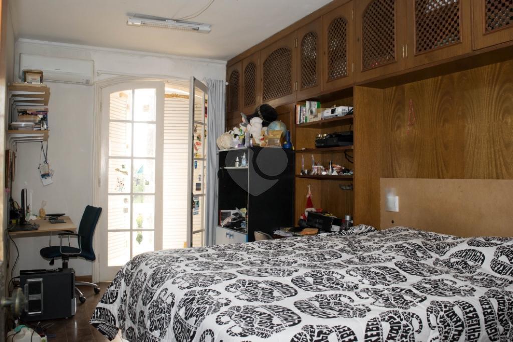 Venda Casa Campinas Jardim Chapadão REO326313 15