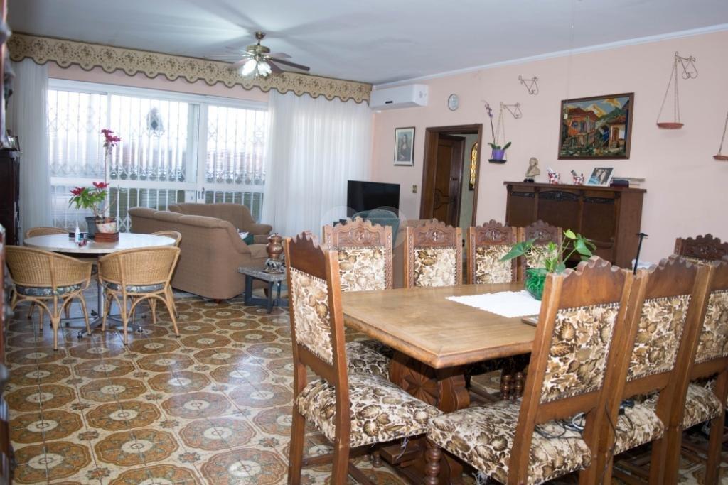 Venda Casa Campinas Jardim Chapadão REO326313 5