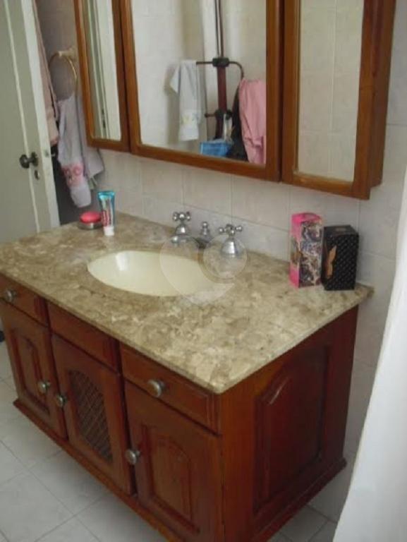 Venda Apartamento Santos Gonzaga REO326383 27