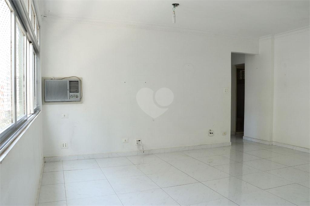 Venda Apartamento Santos Gonzaga REO326383 50