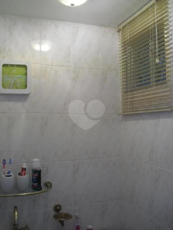 Venda Apartamento Santos Gonzaga REO326383 28