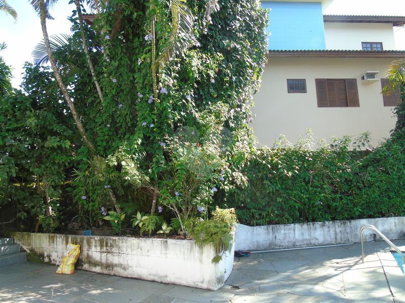 Venda Casa Guarujá Balneário Praia Do Pernambuco REO326433 11