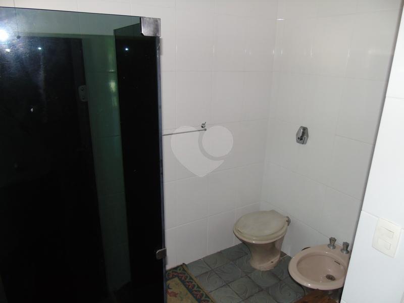 Venda Casa Guarujá Balneário Praia Do Pernambuco REO326433 20