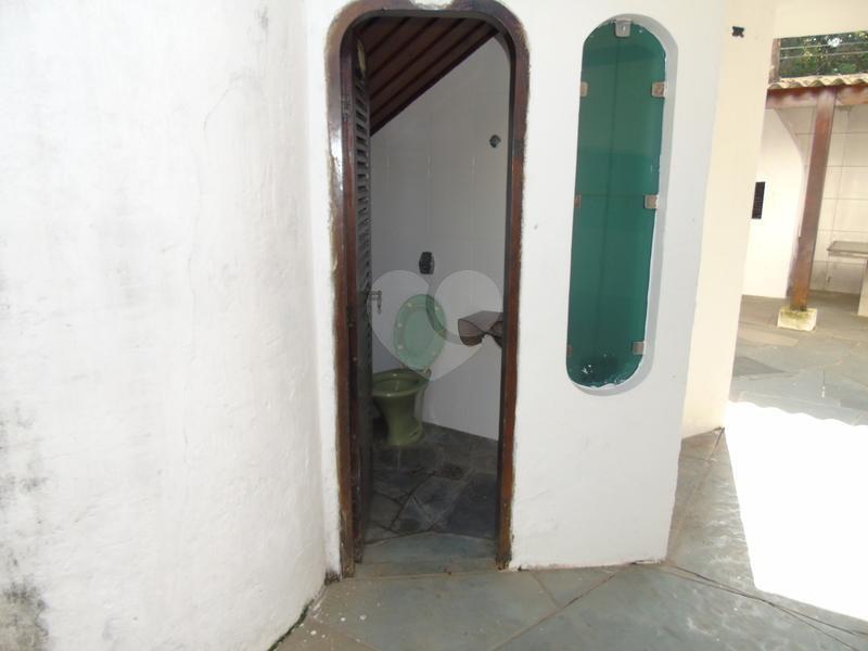 Venda Casa Guarujá Balneário Praia Do Pernambuco REO326433 7
