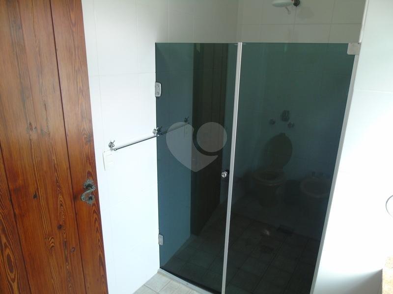 Venda Casa Guarujá Balneário Praia Do Pernambuco REO326433 29