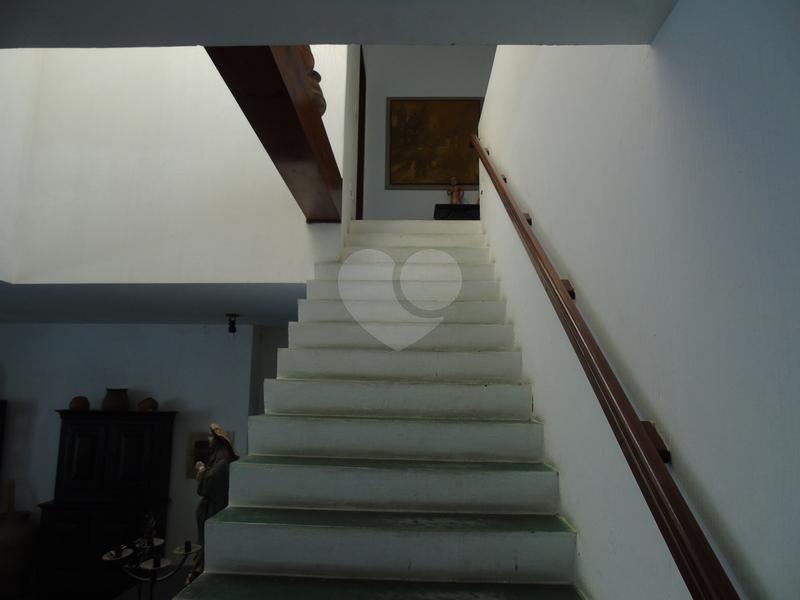 Venda Casa Guarujá Balneário Praia Do Pernambuco REO326433 38