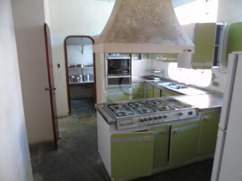 Venda Casa Guarujá Balneário Praia Do Pernambuco REO326433 4