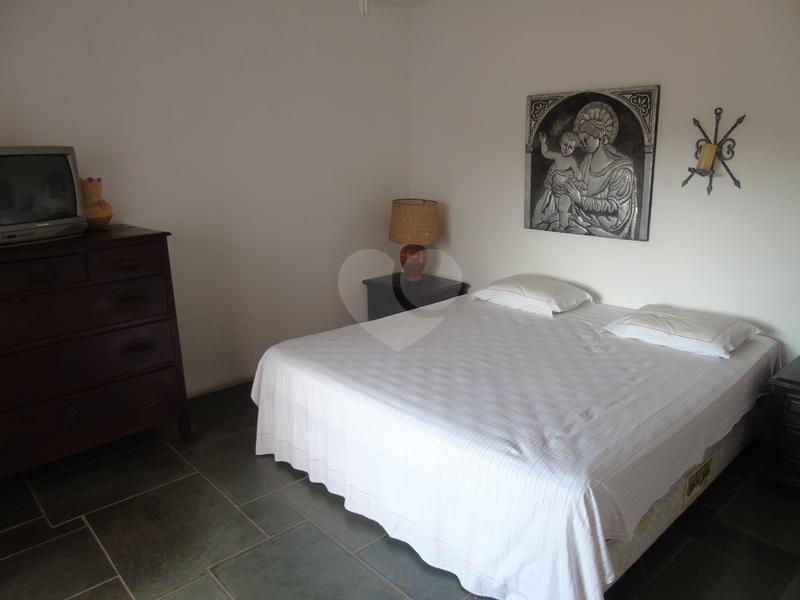 Venda Casa Guarujá Balneário Praia Do Pernambuco REO326433 15