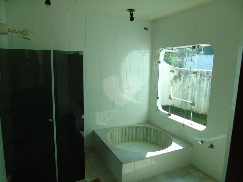 Venda Casa Guarujá Balneário Praia Do Pernambuco REO326433 12