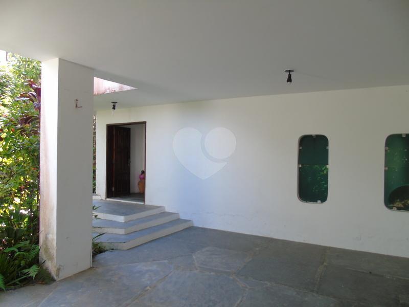 Venda Casa Guarujá Balneário Praia Do Pernambuco REO326433 42