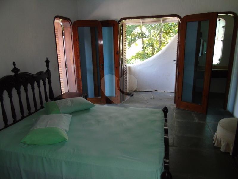 Venda Casa Guarujá Balneário Praia Do Pernambuco REO326433 19